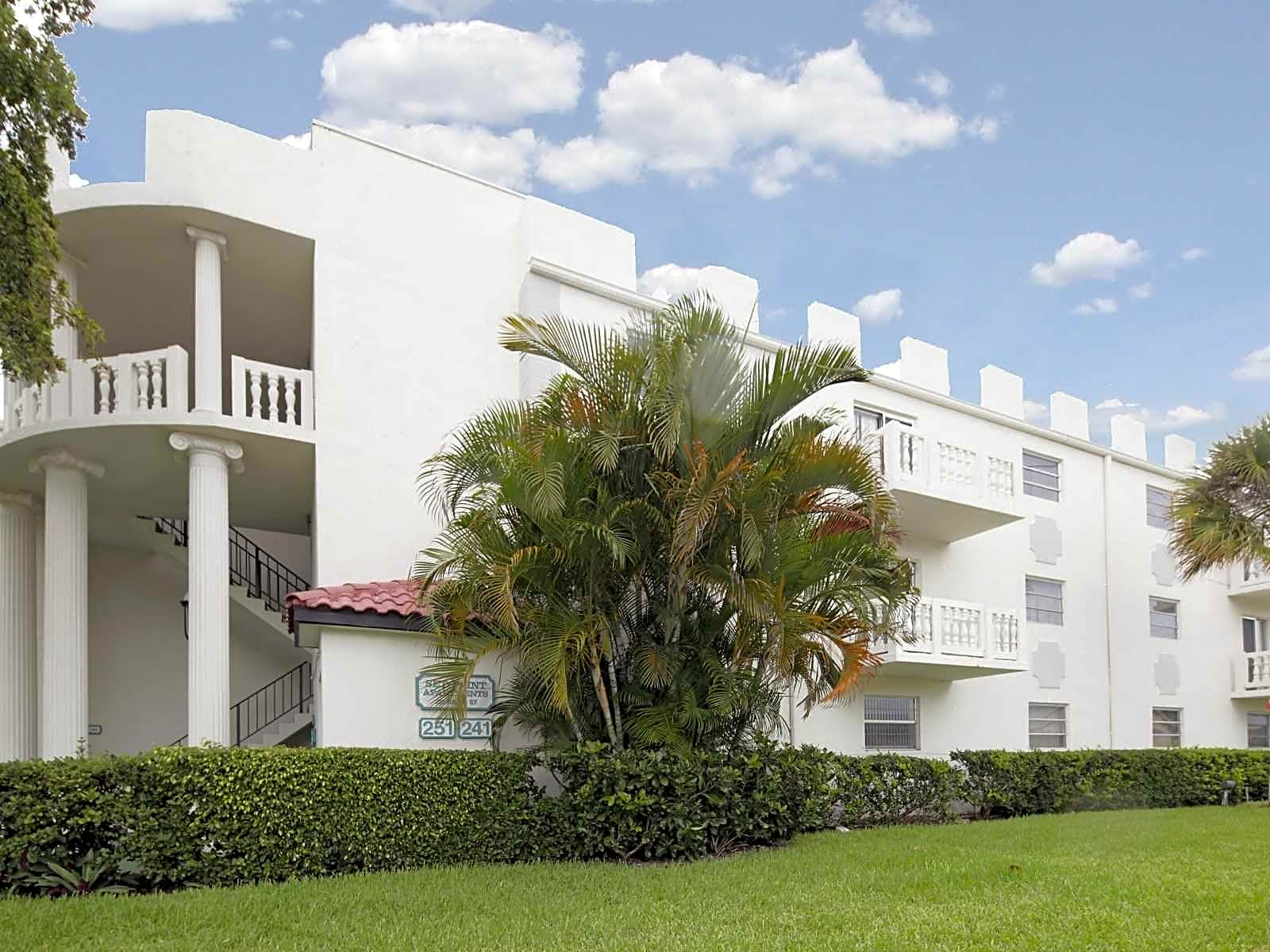 Set Point Apartments Fort Lauderdale Fl 33334