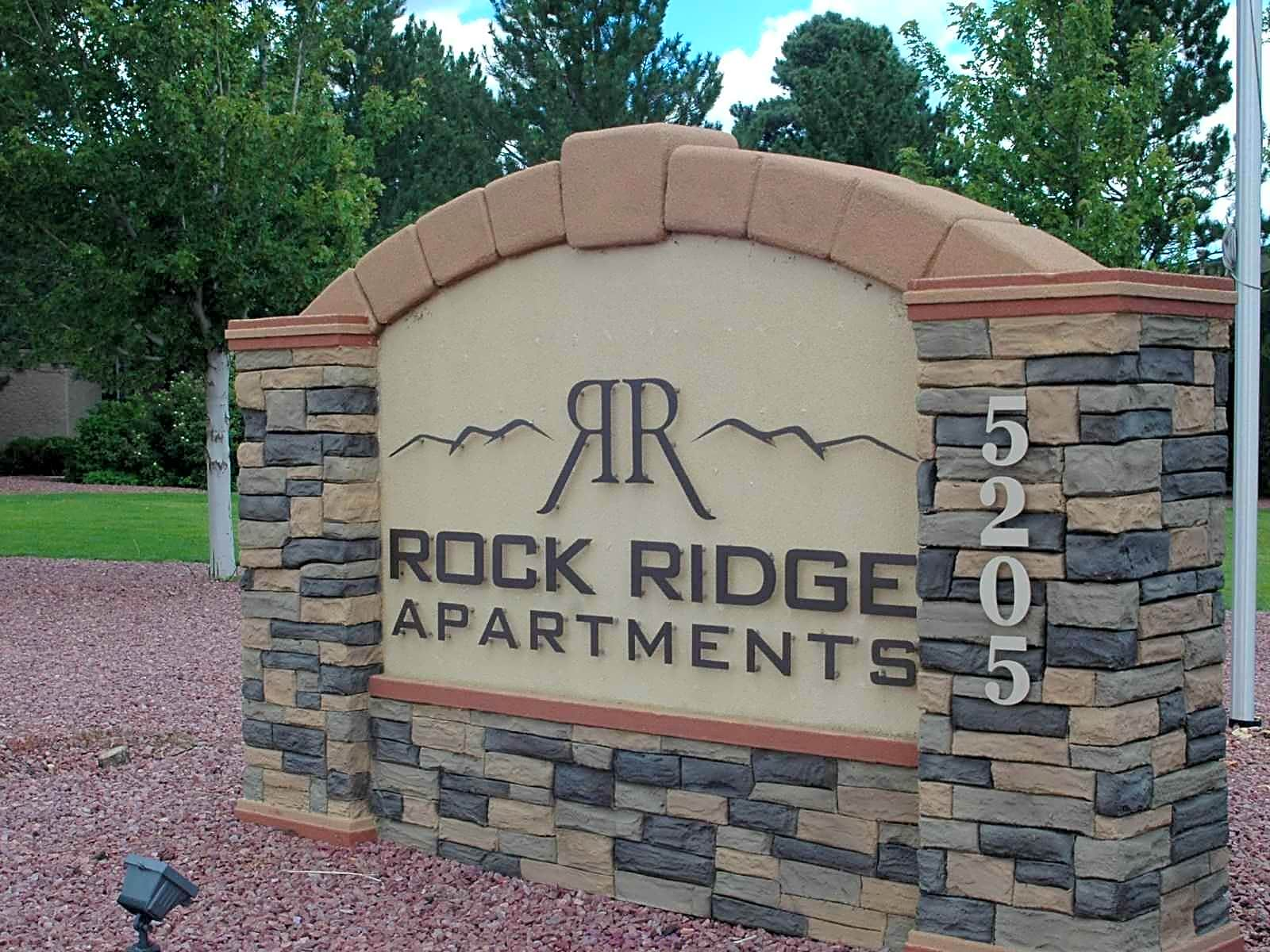 Photo: Flagstaff Apartment for Rent - $1009.00 / month; 2 Bd & 1 Ba