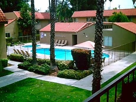 Apartments Near LLU Cypress Garden Apartment Homes for Loma Linda University Students in Loma Linda, CA