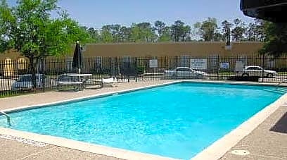 Photo: Houston Apartment for Rent - $720.00 / month; 3 Bd & 2 Ba
