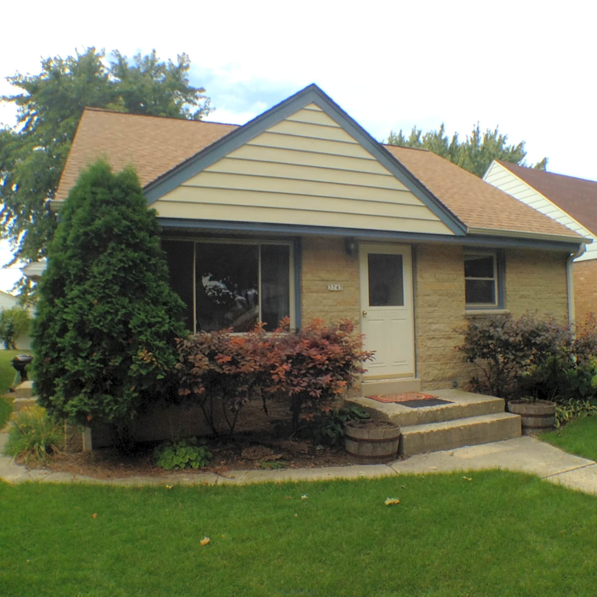 Houses For Rent: Milwaukee Houses For Rent In Milwaukee Wisconsin Rental Homes
