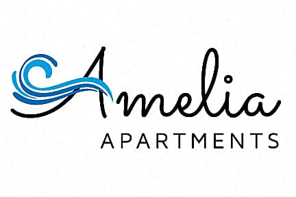 Apartments Near UMass-Dartmouth Amelia Apartments for University of Massachusetts Dartmouth Students in North Dartmouth, MA