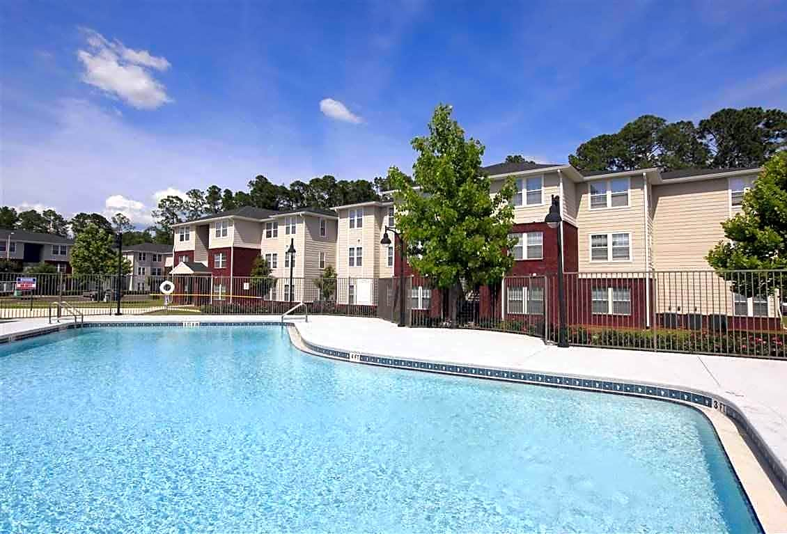 Photo: Gainesville Apartment for Rent - $599.00 / month; 2 Bd & 2 Ba