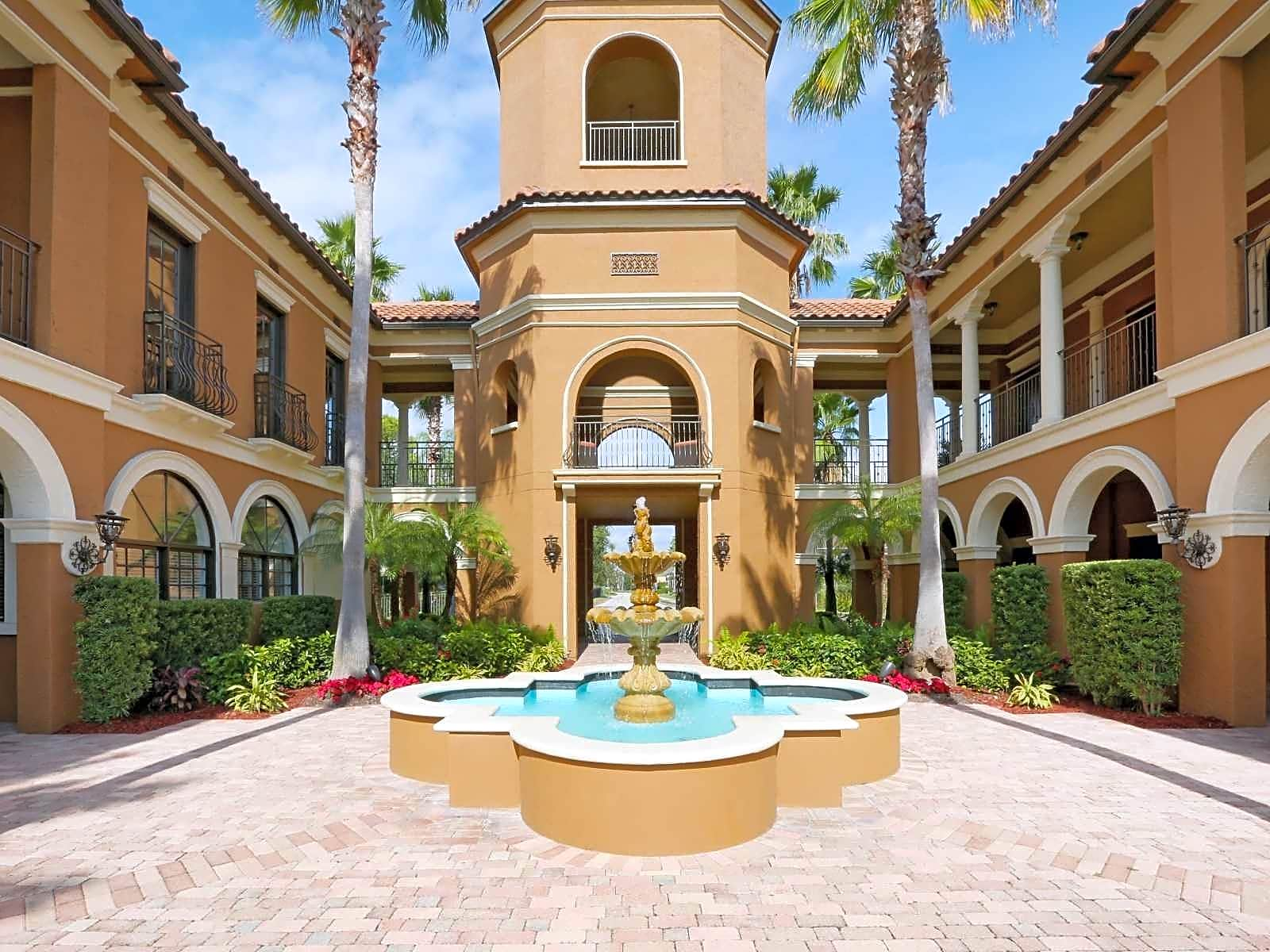 Apartments Near SPC Madison Gateway for St. Petersburg College Students in Clearwater, FL