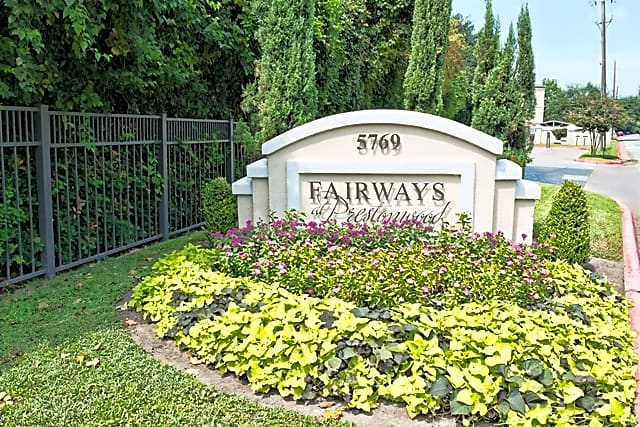 Apartments Near Eastfield College  Fairways at Prestonwood for Eastfield College  Students in Mesquite, TX