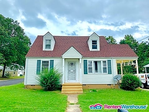 House for Rent in Hopewell
