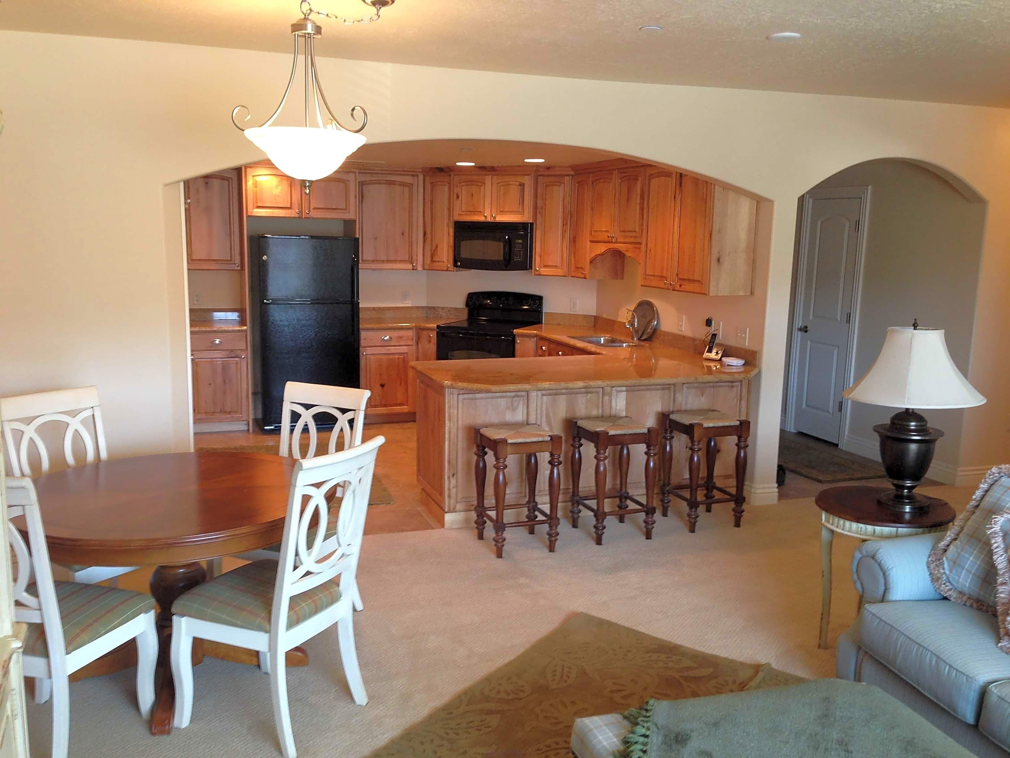 Condo for Rent in North Salt Lake