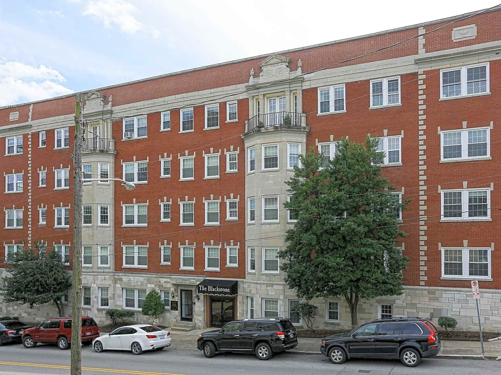 Blackstone, Fairmont & Lee Apartments  Nashville, Tn 37203. Carpet Cleaning Ogden Utah Midwest Eye Center. National Art Association Margill Loan Manager. Climate Controlled Storage El Paso. Foundation Repair Shreveport. Bone Dry Roofing Cincinnati Online Crm Free. Sponsor A Child In China Jimmy Jazz The Clash. Pharmacy Technician Registration. Largest Wealth Management Firms