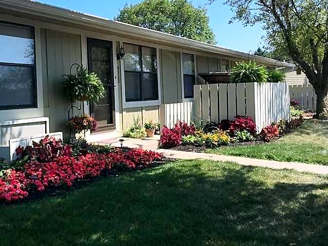 Indianapolis Apartments For Rent Under