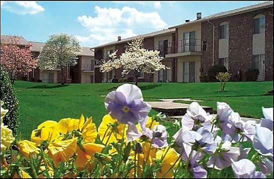 Apartments In Cleveland County Nc