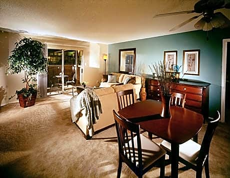 Photo: Euless Apartment for Rent - $740.00 / month; 2 Bd & 1 Ba