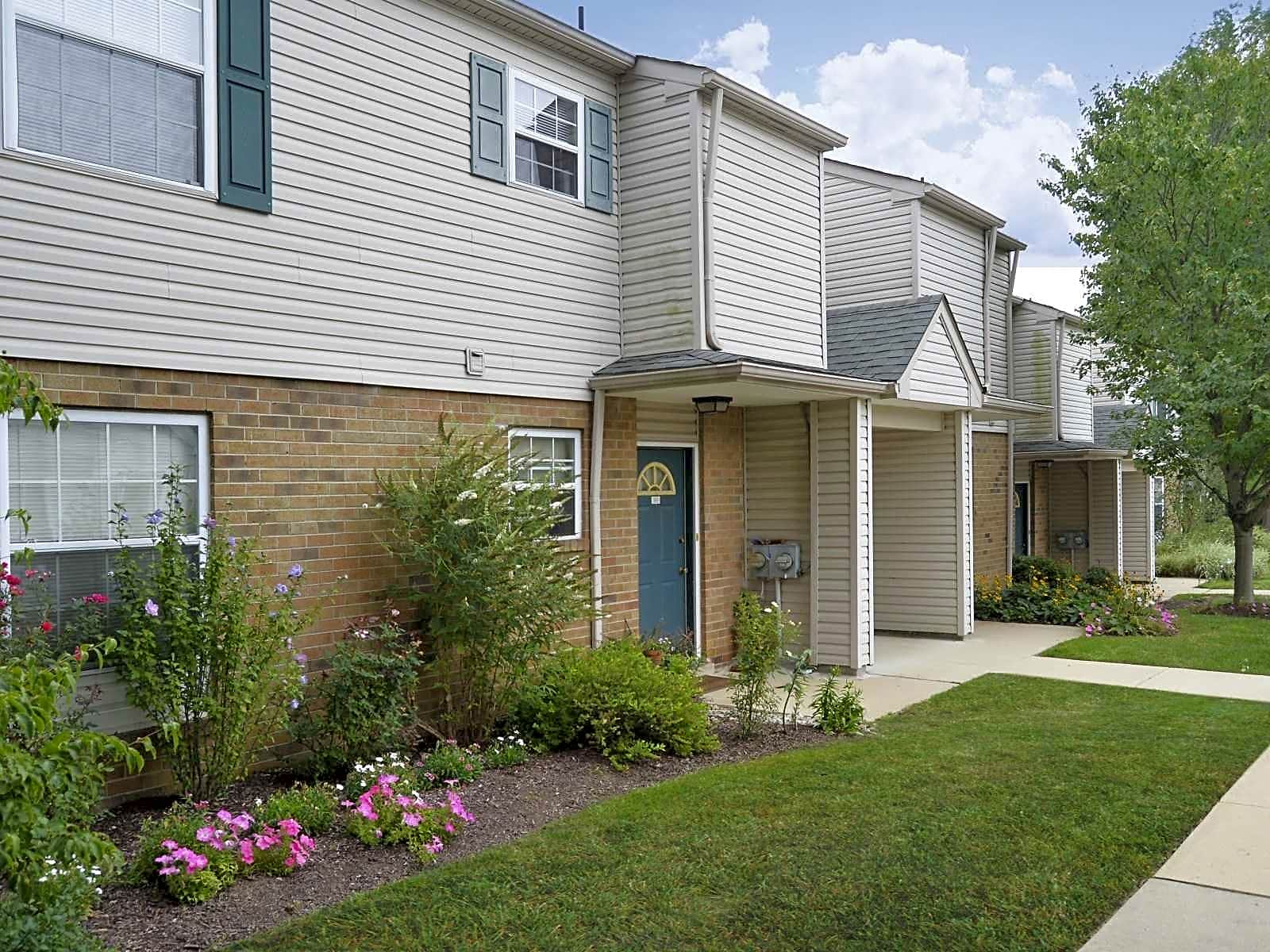 Apartments Near Penn St Great Valley Wyntre Brooke Apartments for Pennsylvania State University Great Valley Students in Malvern, PA