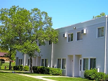 Photo: Hibbing Apartment for Rent - $100.00 / month; 4 Bd & 1 Ba