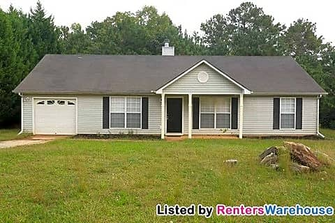 House for Rent in Covington