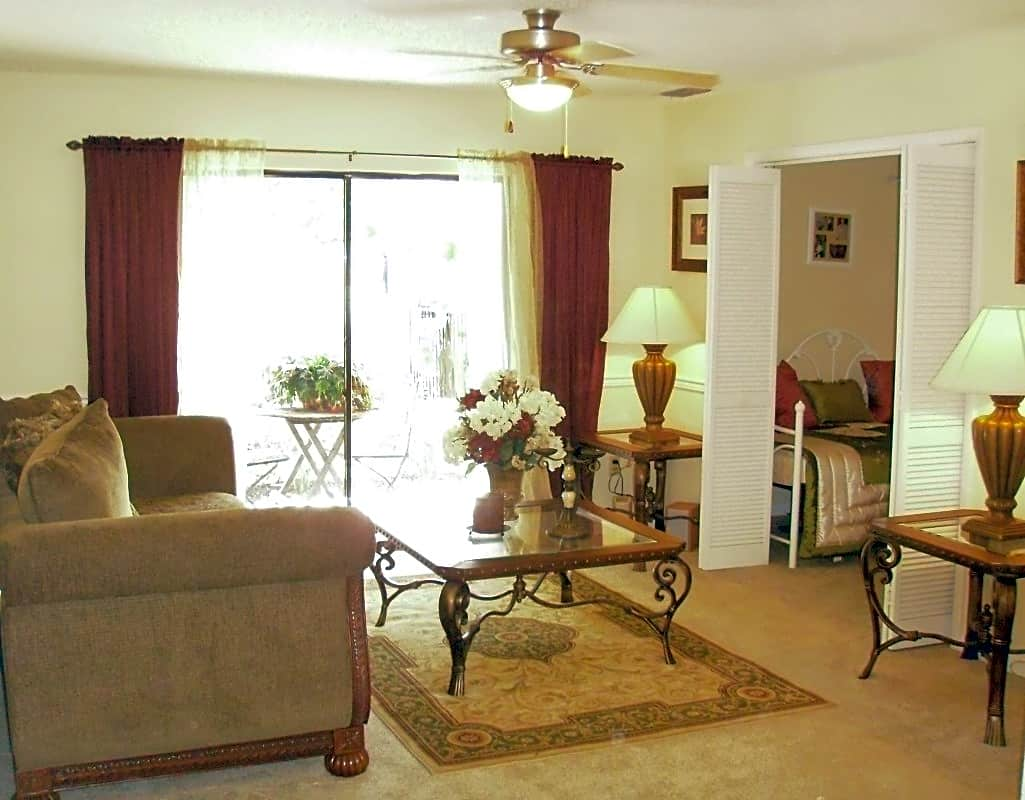 Photo: Tampa Apartment for Rent - $624.00 / month; 1 Bd & 1 Ba