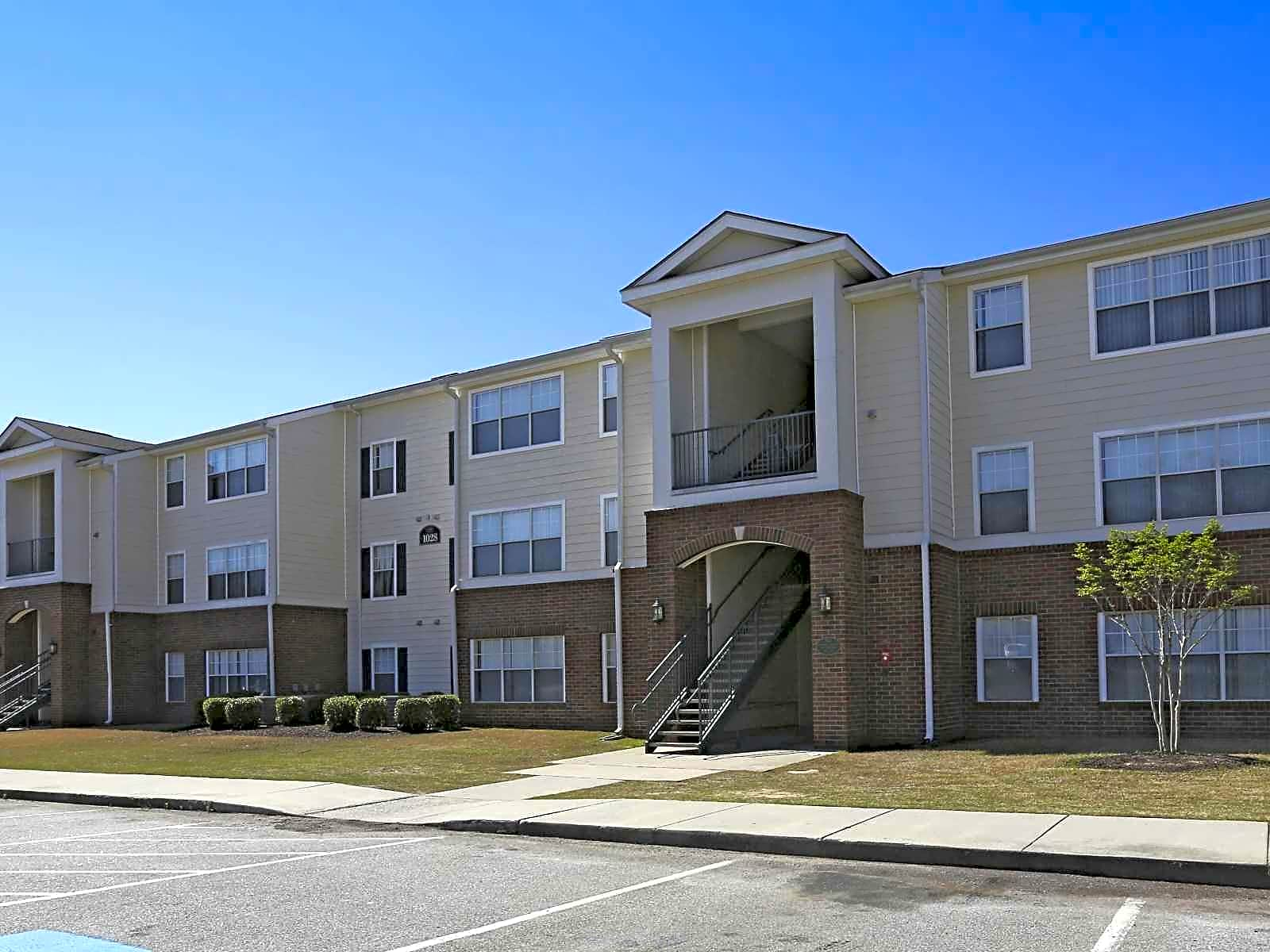Photo: Augusta Apartment for Rent - $756.00 / month; 3 Bd & 2 Ba