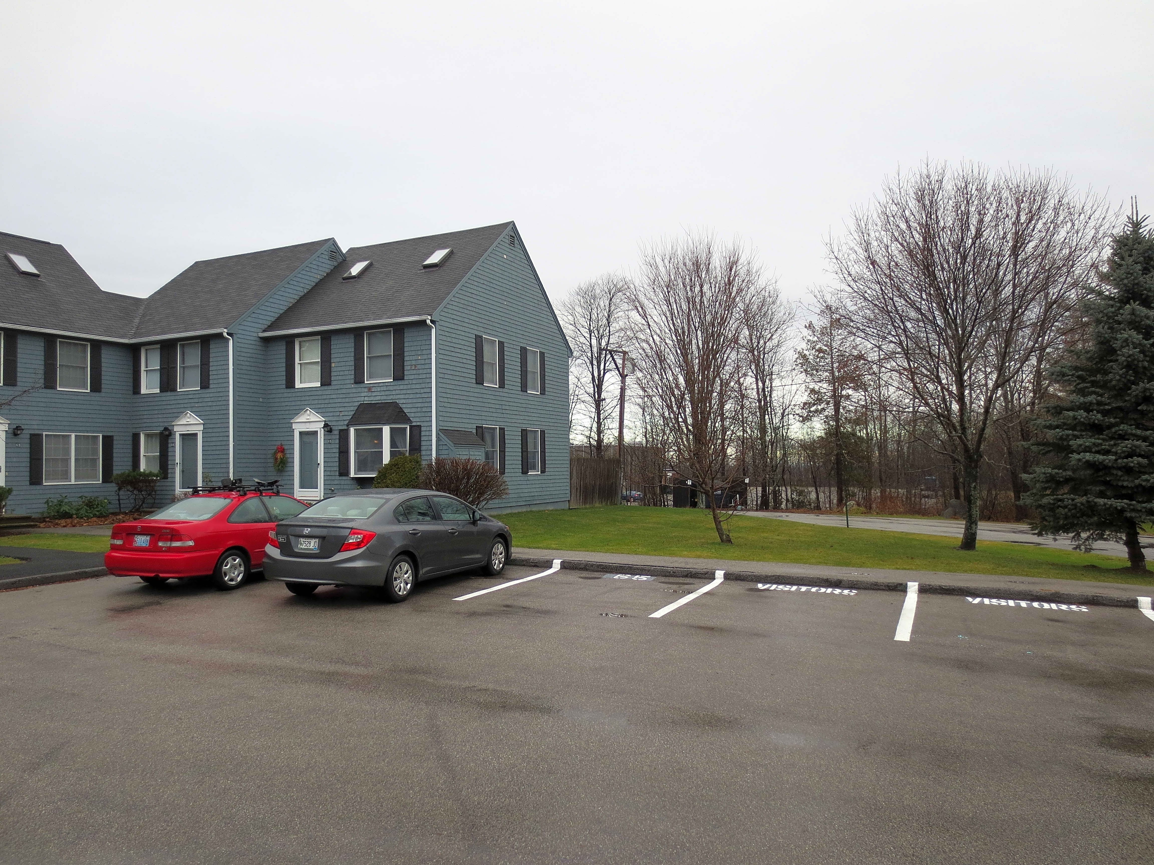 Maine Houses for Rent in Maine Homes for Rent Apartments ...