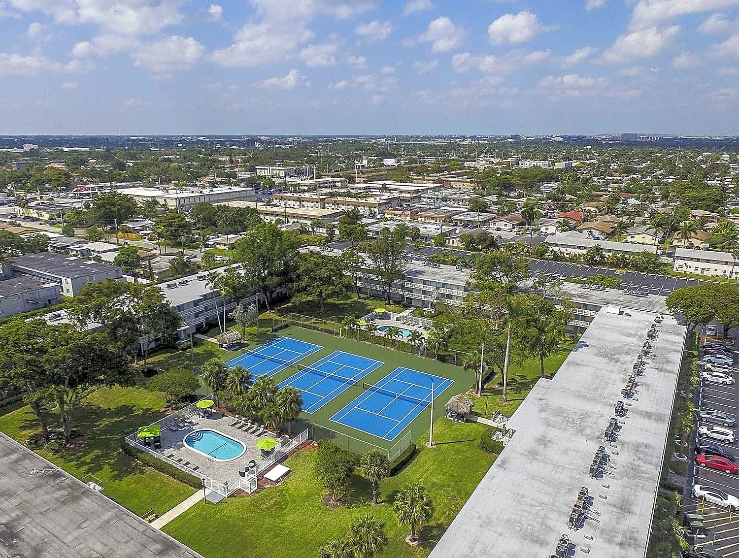 Apartments Near Boca Raton Fl
