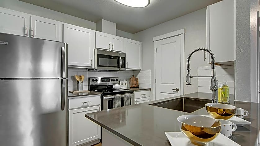 Apartments Near George Fox Arbor Heights for George Fox University Students in Newberg, OR