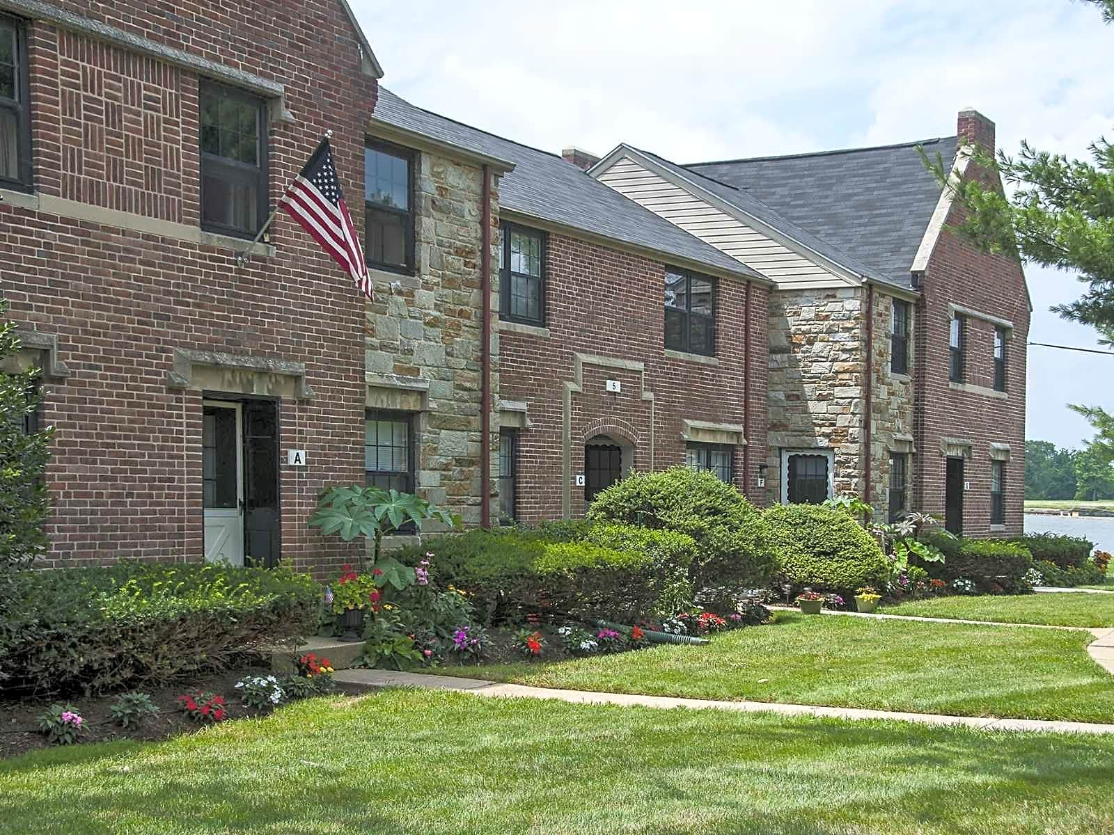 3 bedroom houses for rent in middle river md 7 rental homes - 3 bedroom townhomes for rent in md ...