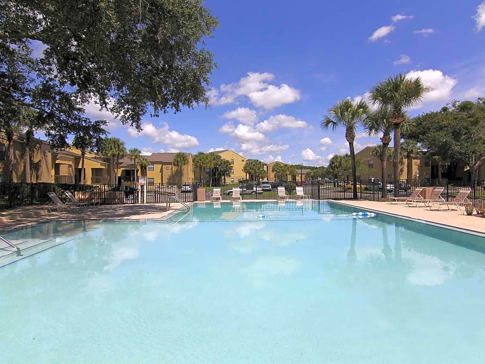 Photo: Orlando Apartment for Rent - $579.00 / month; 1 Bd & 1 Ba