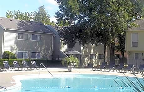 Photo: Wilmington Apartment for Rent - $697.00 / month; 1 Bd & 1 Ba