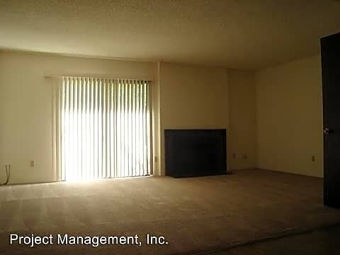 Apartments Near Sac State Fulton Woods for Sacramento State Students in Sacramento, CA
