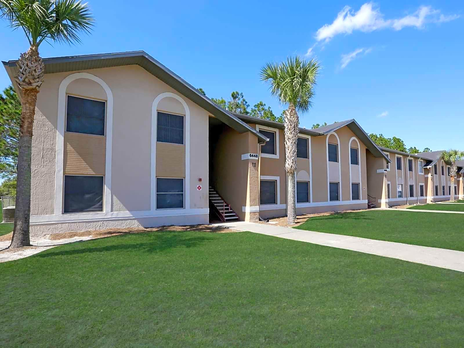 Pasco Woods Apartments Wesley Chapel Fl 33544