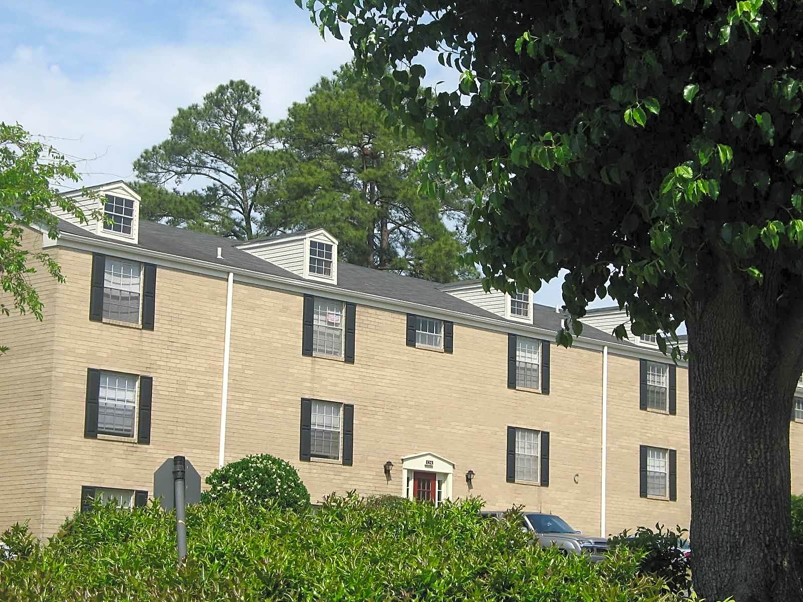 Awesome Augusta Ga Houses For Rent Amp Apartments Page 4