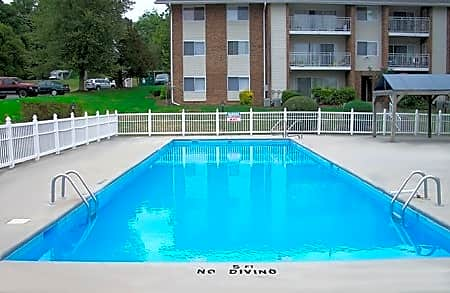 Photo: Durham Apartment for Rent - $865.00 / month; 3 Bd & 2 Ba
