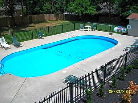 Photo: Murfreesboro Apartment for Rent - $550.00 / month; 1 Bd & 1 Ba