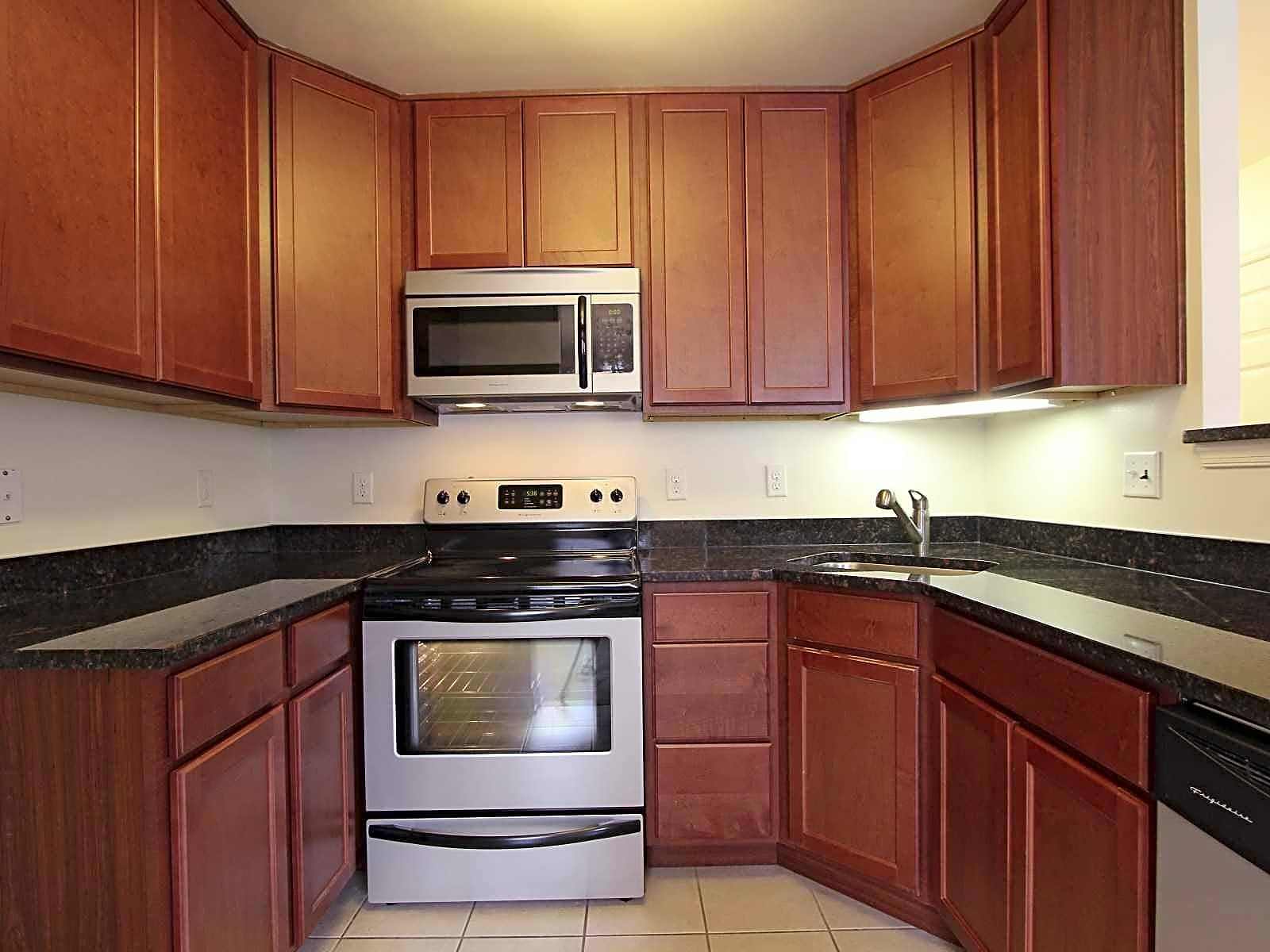 Apartments Near FCC Jefferson Chase for Frederick Community College Students in Frederick, MD