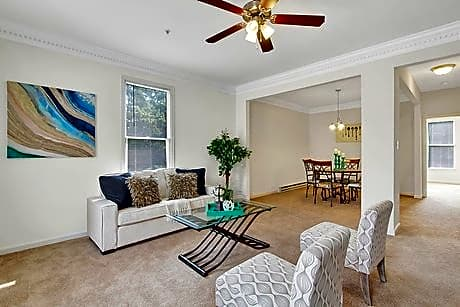 Apartments In Maugansville Md