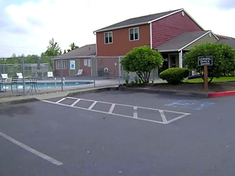Photo: Tacoma Apartment for Rent - $685.00 / month; 1 Bd & 1 Ba