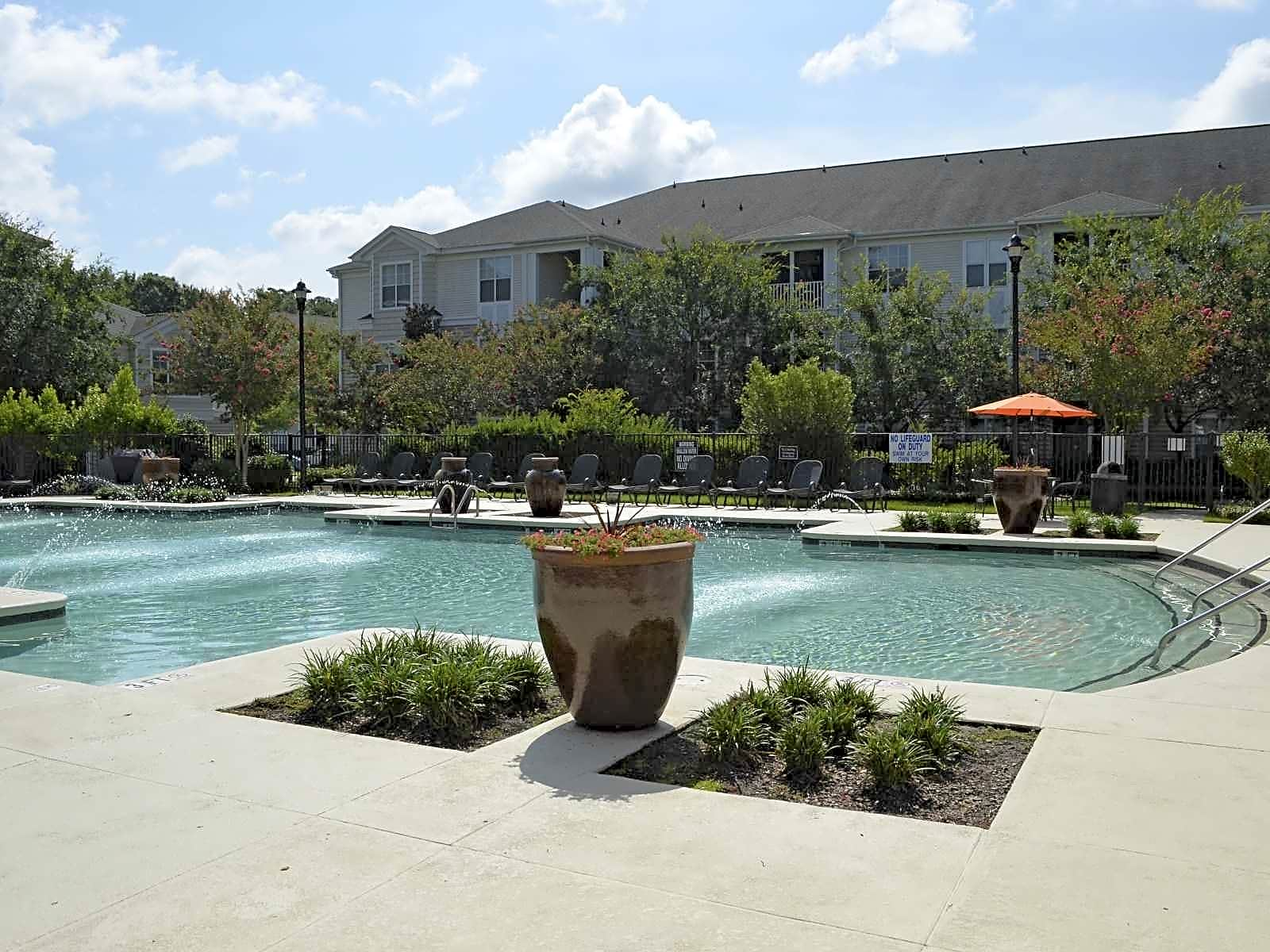 The Grove At Oakbrook Apartments Summerville SC