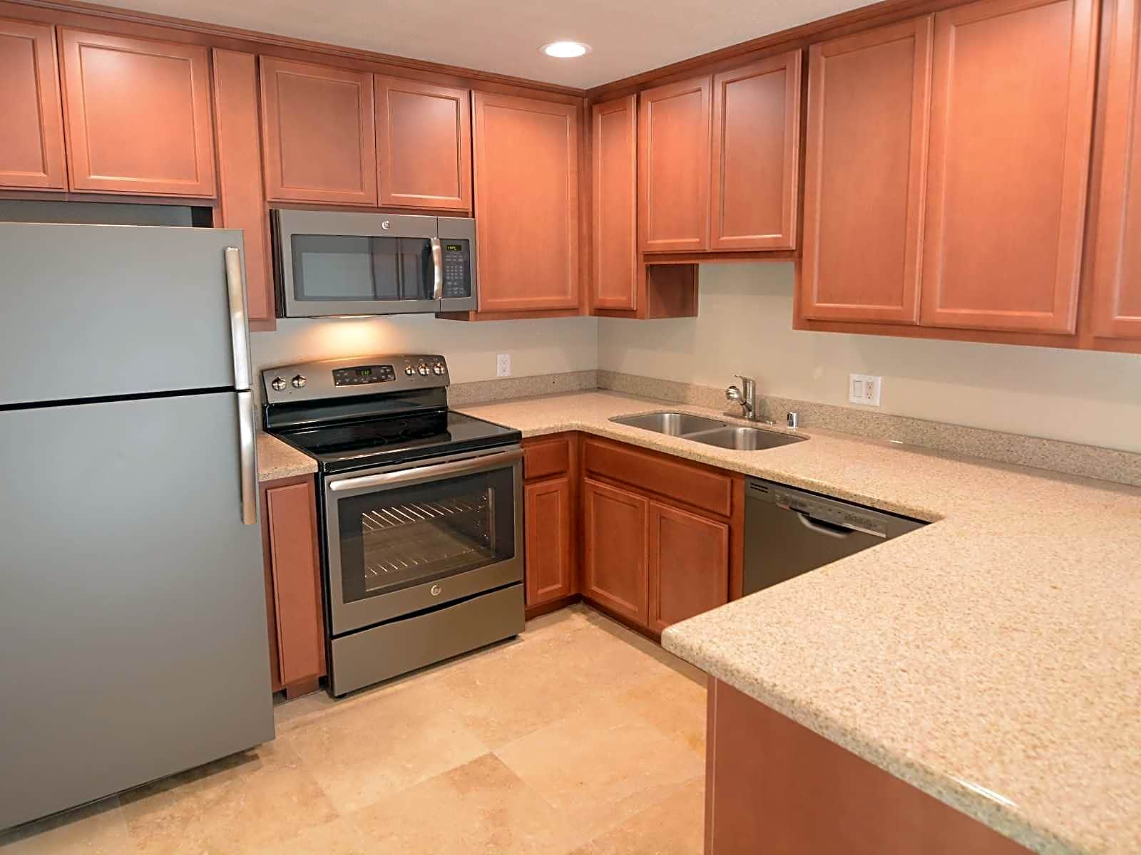 Apartments Near Sac State Selby Ranch for Sacramento State Students in Sacramento, CA