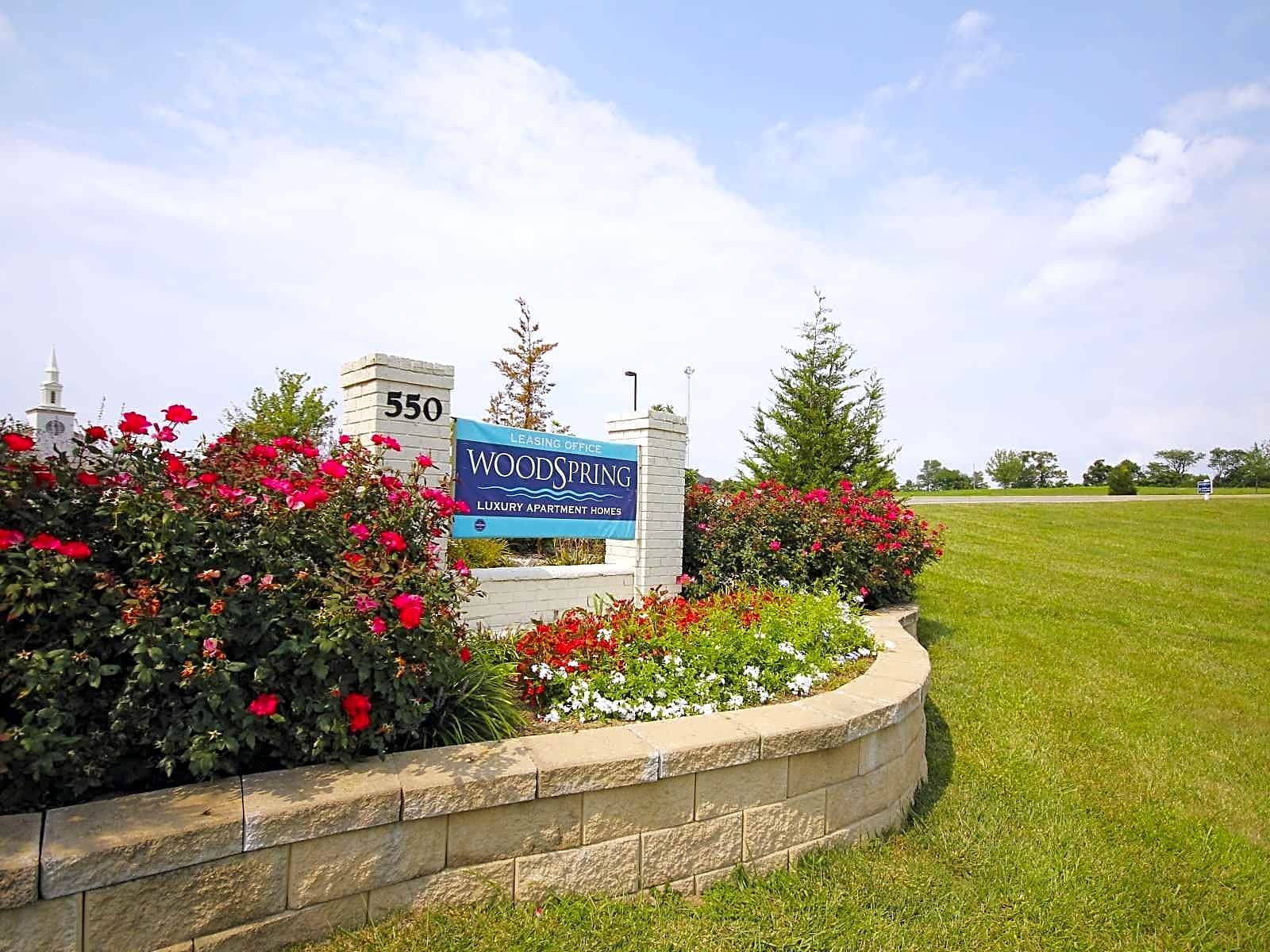Pet friendly apartments in florence ky pet friendly for Florence apartments