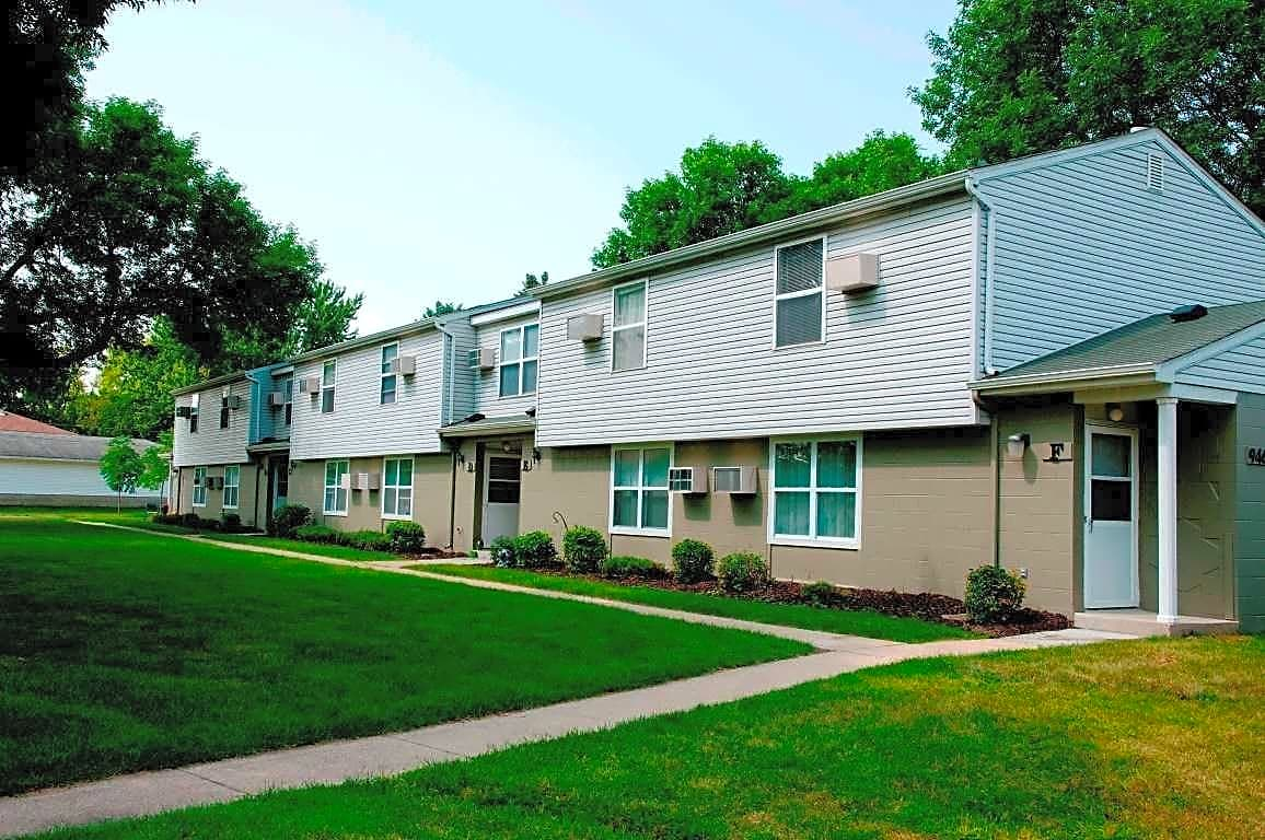 Apartments Near Red Wing Mn