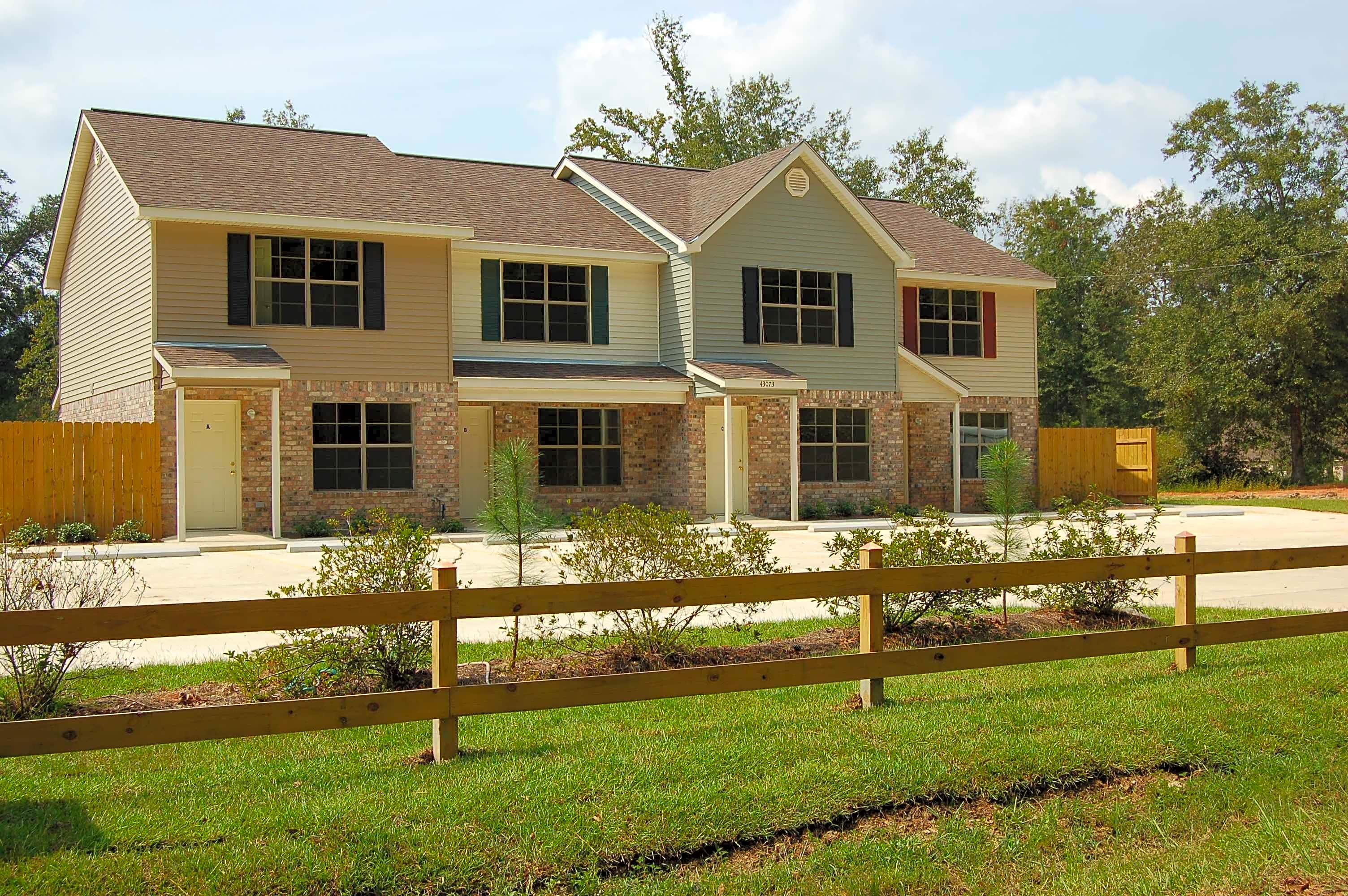 Louisiana houses for rent in louisiana homes for rent apartments rental properties condos la 1 bedroom apartments for rent in hammond la