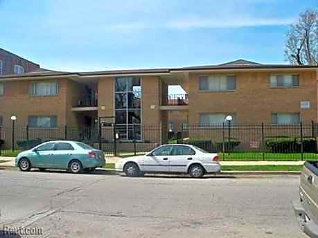 Photo: Chicago Apartment for Rent - $475.00 / month; 1 Bd & 1 Ba