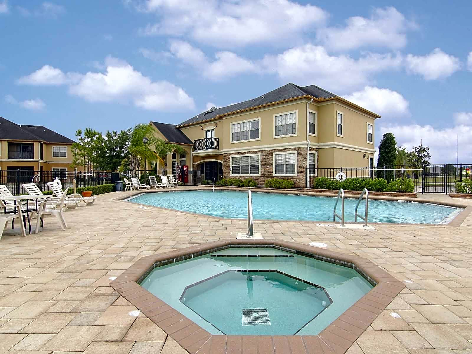 Awesome Lakeland Fl Houses For Rent Apartments Page 7