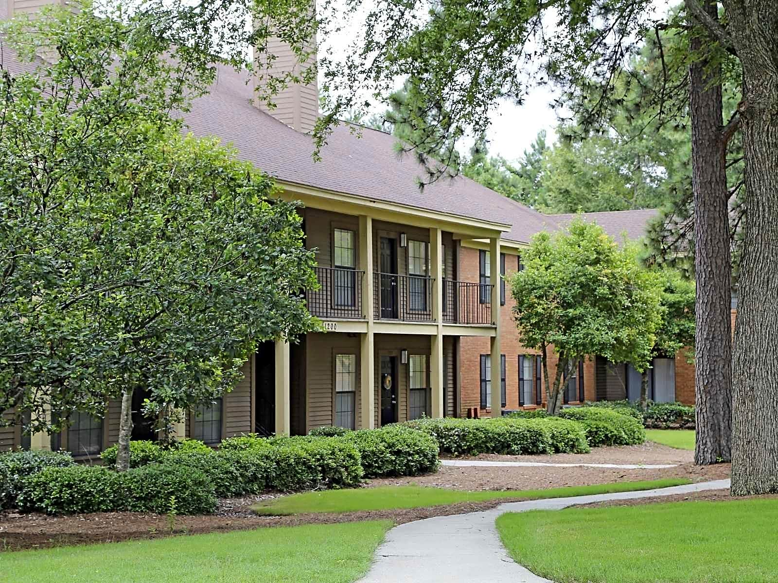 Apartments Near ASU Stevens Creek Commons for Augusta State University Students in Augusta, GA
