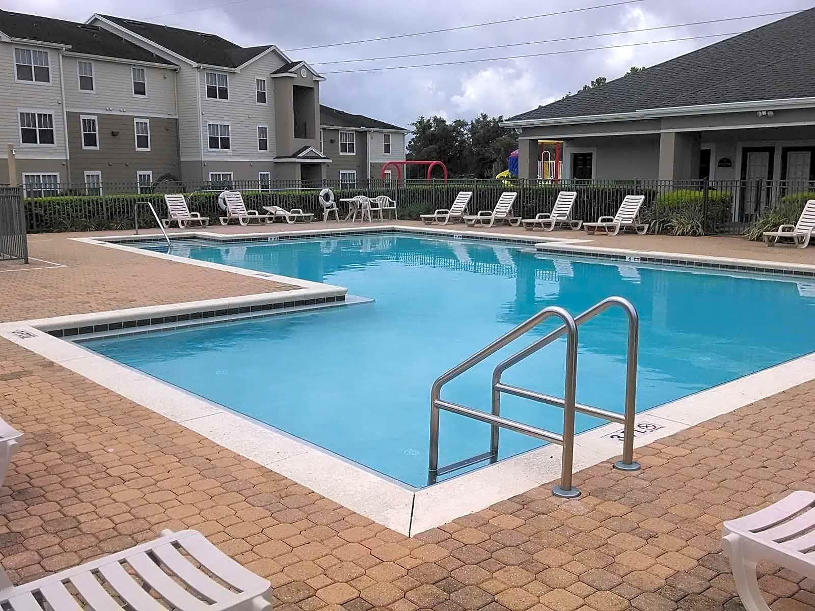 Wilmington Apartments Lakeland Fl