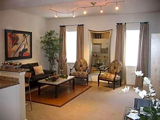 Photo: Miami Apartment for Rent - $1300.00 / month; 1 Bd & 1 Ba