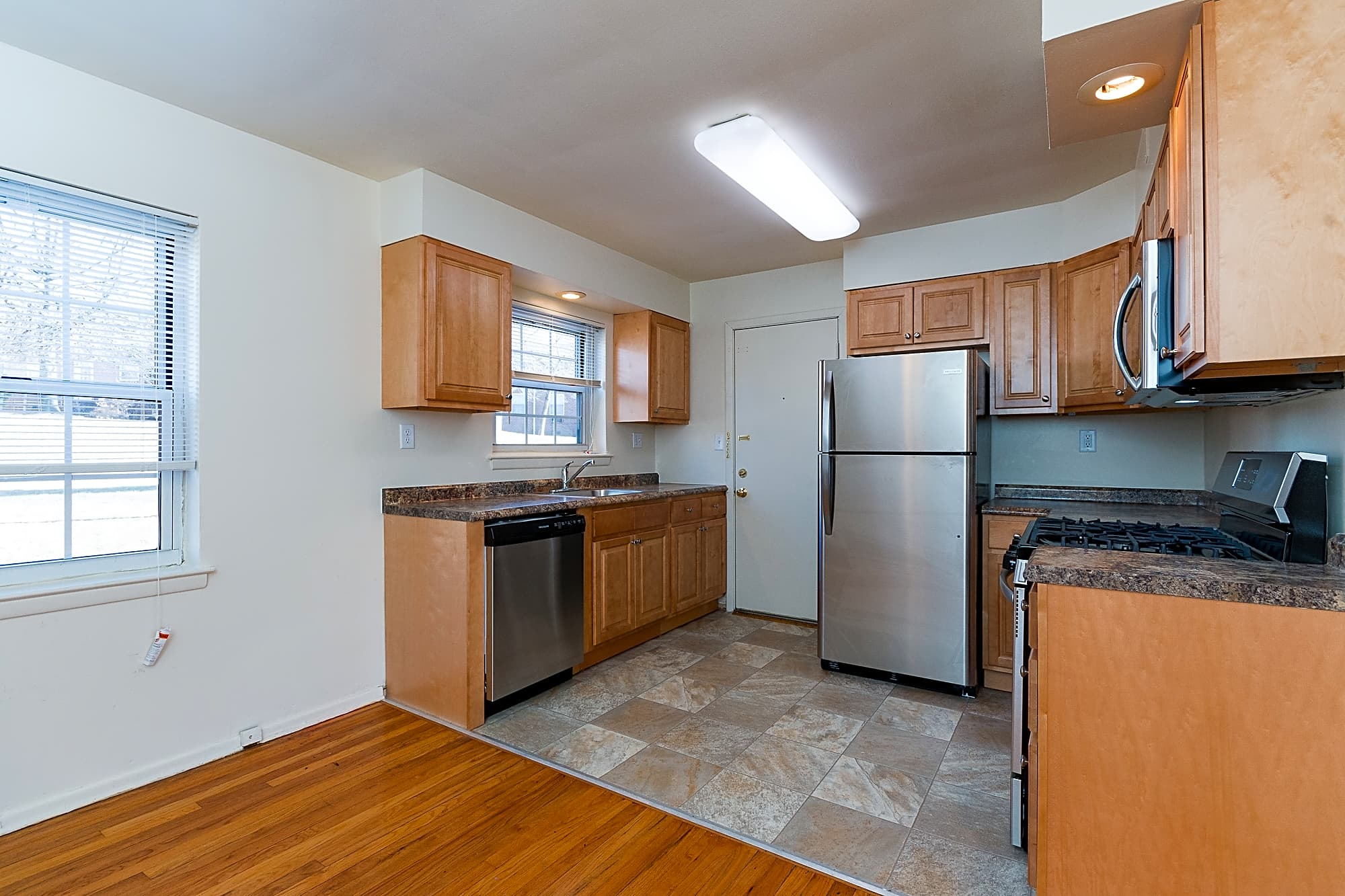 Apartments Near RCC Westwood Hills for Rockland Community College Students in Suffern, NY