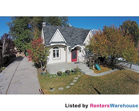 Pet Friendly for Rent in Provo