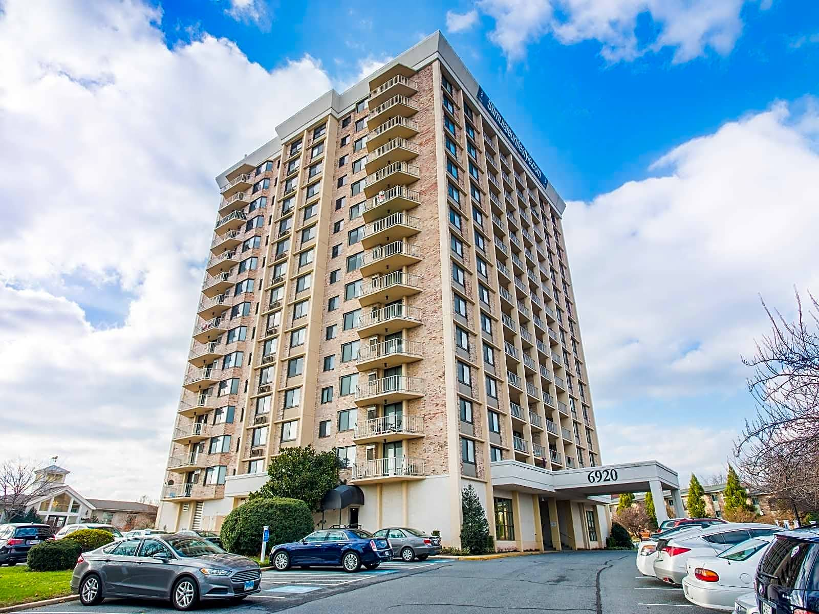 Apartments For Rent in Towson MD | Zillow