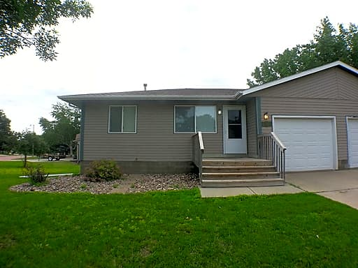 House for Rent in Brandon