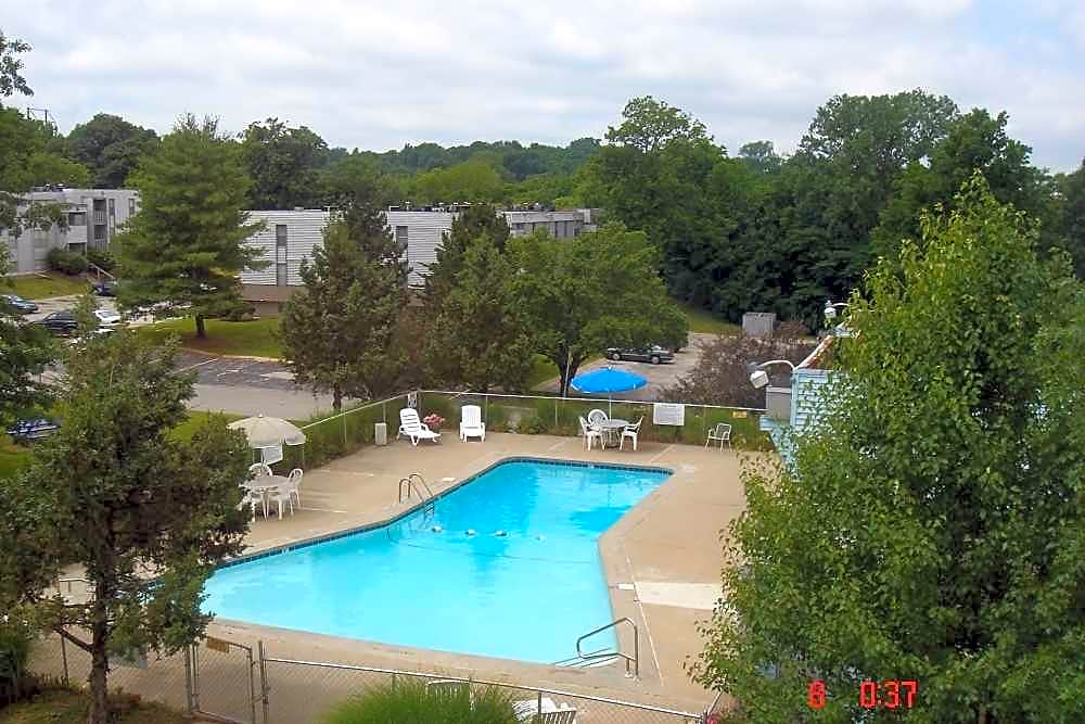 Photo: Kansas City Apartment for Rent - $475.00 / month; 1 Bd & 1 Ba