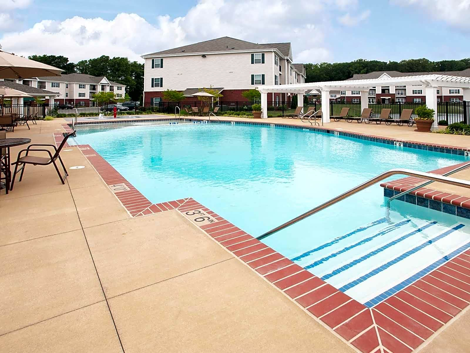Photo: Newport News Apartment for Rent - $730.00 / month; 1 Bd & 1 Ba